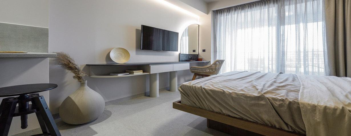 anassa-nikiti-room
