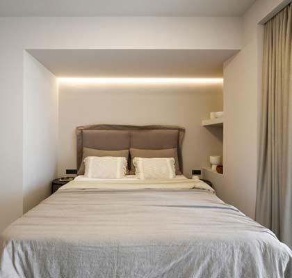 anassa-nikiti-luxury-room