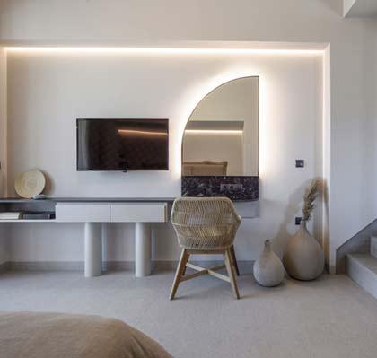 anassa-nikiti-deluxe-room